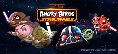 Angry-Birds-Star-Wars-2-Hack-Tool-Header