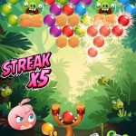 Angry-Birds-Stella-POP-Android-resim1