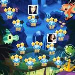 دانلود Angry Birds Stella POP 2.29.40  پرندگان خشمگین جدید اندروید + مود بازی اندروید سرگرمی موبایل