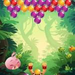 Angry-Birds-Stella-POP-apk