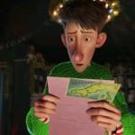 دانلود انیمیشن Arthur Christmas آرتور کریسمس دوبله فارسی + دو زبانه انیمیشن مالتی مدیا