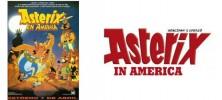 Asterix-Conquers-America