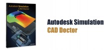 Autodesk-Simulation-CAD-Doctor