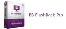 BB-FlashBack-Pro