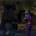 Batman-Arkham-City-Lockdown-5