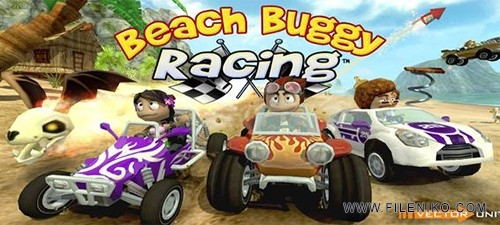 Beach-Buggy-Blitz-Mod-Apk