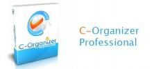 C-Organizer-Professional