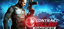 CONTRACT KILLER SNIPER (1)