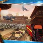 دانلود Contract Killer: Sniper 5.1.1  بازی تک تیرانداز اندروید اکشن بازی اندروید موبایل