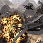 دانلود Call Of ModernWar: Warfare Duty 1.0.9 برای اندروید به همراه نسخه مود شده اکشن بازی اندروید موبایل
