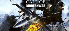 Call Of ModernWarWarfare Duty (4)
