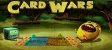 Card-Wars-2