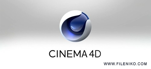 Cinema-4D-Studio