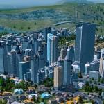 دانلود بازی Cities Skylines برای PC استراتژیک بازی بازی کامپیوتر