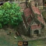 دانلود بازی Commandos 2 Men of Courage برای PC اکشن بازی بازی کامپیوتر
