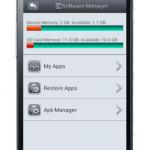 دانلود Comodo Mobile Security 2.7.4 آنتی ویروس رایگان کومودو برای اندروید موبایل نرم افزار اندروید