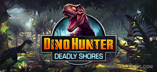 DINO HUNTER DEADLY SHORES (1)