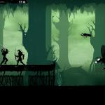 دانلود بازی Dark Lands برای اندروید اکشن بازی اندروید ماجرایی موبایل نقش آفرینی