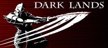 Dark Lands (4)
