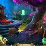 دانلود Grim Legends 2 v1.0 بازی افسانه های گریم 2 برای اندروید به همراه دیتا بازی اندروید فکری موبایل