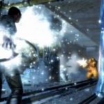 دانلود بازی Dark Sector برای PC اکشن بازی بازی کامپیوتر