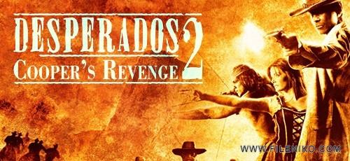 Desperados-2-Cooper's-Revenge