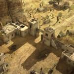دانلود بازی Desperados 2 Cooper's Revenge برای PC استراتژیک بازی بازی کامپیوتر