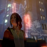 Dreamfall-Chapters-The-Longest-Journey-Book-Two-Rebels2