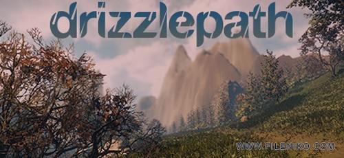 Drizzle-Path
