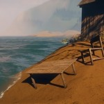 دانلود بازی Drizzlepath برای PC بازی بازی کامپیوتر ماجرایی