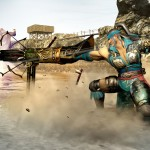 دانلود بازی Dynasty Warriors 8 Empires برای PC اکشن بازی بازی کامپیوتر