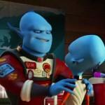 دانلود انیمیشن Escape from Planet Earth فرار از سیاره زمین دوبله فارسی + دو زبانه انیمیشن مالتی مدیا