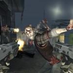 دانلود بازی F.E.A.R 3 برای PC اکشن بازی بازی کامپیوتر ترسناک