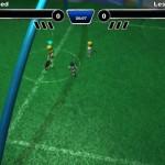 دانلود بازی Foosball Street Edition برای PC بازی بازی کامپیوتر مسابقه ای ورزشی
