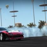 دانلود بازی GRID AUTOSPORT برای PC بازی بازی کامپیوتر مسابقه ای