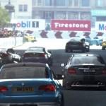 GRIDAutosport (5)
