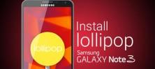 Galaxy-Note-3-N900