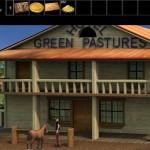 دانلود Gold Rush Anniversary 1.1.1 بازی در جستجوی طلا اندروید به همراه دیتا استراتژیک بازی اندروید ماجرایی موبایل