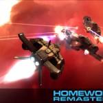 دانلود بازی Homeworld Remastered Collection برای PC استراتژیک بازی بازی کامپیوتر شبیه سازی