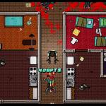 دانلود بازی Hotline Miami 2 Wrong Number برای PC اکشن بازی بازی کامپیوتر