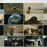دانلود مستند Human Universe 2014 Season 1 مالتی مدیا مستند