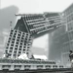 دانلود بازی I Am Alive برای PC اکشن بازی بازی کامپیوتر ماجرایی