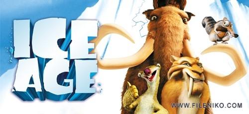 Ice-Age