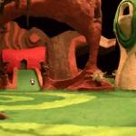 دانلود بازی The Neverhood برای PC بازی بازی کامپیوتر فکری ماجرایی