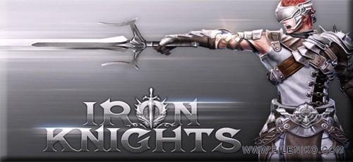 Iron-Knights-