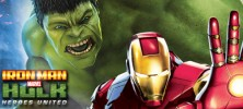 Iron-Man-&-Hulk-Heroes-United