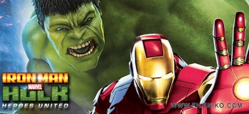 Iron-Man-&-Hulk-Heroes-United