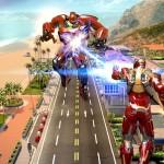 Iron_Man_3_boss_fight
