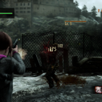 Joystickin-With-Jorge-Resident-Evil-Revelations-2-Screen-Shot-2015-03-05-04-29-57-670x377