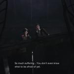 دانلود بازی Resident Evil Revelations 2 Episode 3 برای PC اکشن بازی بازی کامپیوتر ترسناک معمایی